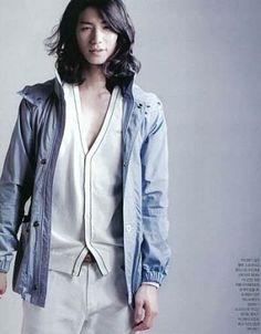 宋再臨 (Song Jae Lim )