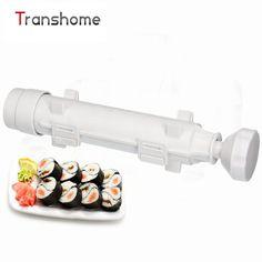 Zrób sobie sushi w kilka minut http://s.click.aliexpress.com/e/IYJa2VN?utm_content=buffer8480d&utm_medium=social&utm_source=pinterest.com&utm_campaign=buffer  #AliExpress #GearBest #BangGood #TanioNaAli