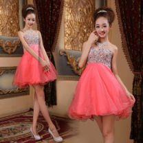 Вечерние платья для высоких девушек Taobao-live.com