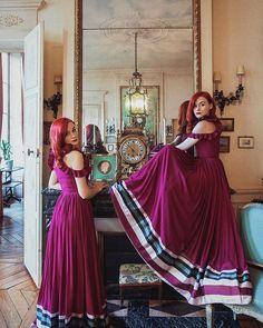 Andreea Balaban (@andreea.balaban) • Fotografii şi clipuri video Instagram Clipuri Video, Insta Photo Ideas, Bridesmaid Dresses, Wedding Dresses, Life Is Beautiful, Celebrity Style, Feminine, Poses, Formal Dresses