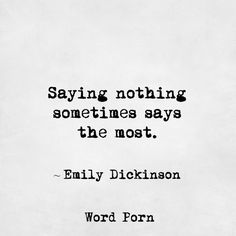 Quotes love sucks