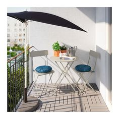 6 Gorgeous outdoor IKEA ideas you will be smitten with