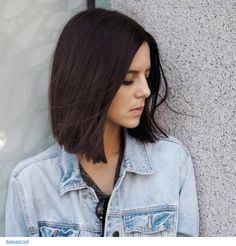 9 Best Above Shoulder Hair Images In 2019 Hair Looks