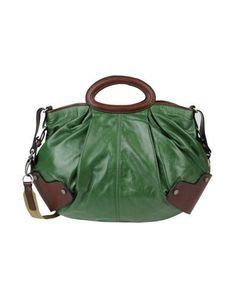 93e63f3c3529 MARNI - Large leather bag- even if i did win the lottery.