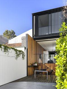 11 fascinating lhs house images architecture interior design rh pinterest com