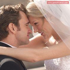 Duygusal zeka evlilikte önemli!