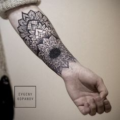 cover up black tattoo - Google Search