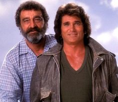 Highway to Heaven is an American television drama series which ran on NBC from 1984 to 1989.  It was shot entirely in California. Michael Landon and Victor French