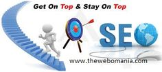 SEO is abbreviated as search engine optimization is a part of digital marketing service.Simply it means to optimization of websites for search engine.Professional India based SEO company - Indian SEO Company is offering affordable SEO services for its clients. Our SEO services are cost effective and they are effective enough to increase visibility of your website.