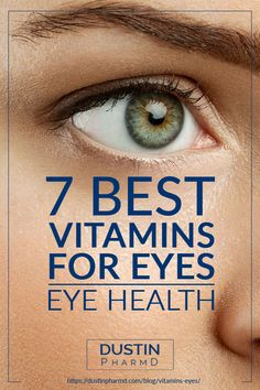 health remedies Eye Health: 7 Best Vitamins For Eyes Daily Health Tips, Health And Fitness Tips, Health Advice, Fitness Gear, Fitness Diet, Eye Supplements, Food For Eyes, Eye Vitamins, Health Vitamins