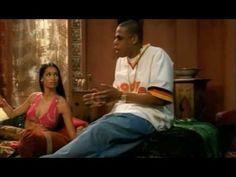 ▶ Jay-Z - Girls, Girls, Girls - YouTube