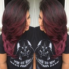 balayage   Search Instagram   Pinsta.me - Explore All Instagram Online