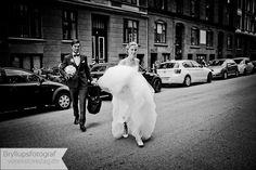 Euer Hochzeitsfotograf aus Aarhus für moderne, emotionale und natürliche Hochzeitsfotos. Aarhus