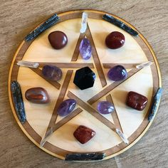 Sacred Geometry Grids – Zen and Meow Crystal Shop, Crystal Magic, Crystal Grid, Crystal Healing, Burnt Offerings, Platonic Solid, Altar Decorations, Fifth Element, Zodiac Wheel