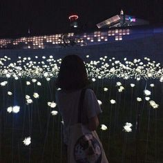 Discover recipes, home ideas, style inspiration and other ideas to try. Korean Aesthetic, Aesthetic Photo, Aesthetic Girl, Aesthetic Pictures, Ulzzang Girl Fashion, Ulzzang Korean Girl, Ulzzang Couple, Uzzlang Girl, Flower Aesthetic