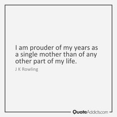 40 Inspiring Single Mother Quotes - Single Mom Meme - Ideas of Single Mom Meme - 40 Inspiring Single Mother Quotes Single Mom Meme, Single Mother Quotes, Single Parent Quotes, Quotes About Single Moms, Single Life, Discipline Quotes, Parenting Quotes, Parenting Tips, Natural Parenting
