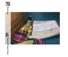 Repost from @yolianga using @RepostRegramApp - #deseandoestrenarlas