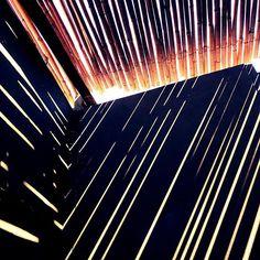 #παλαιοχορα #κρητη  #lightplay #shadows #bamboo  #paleochora  #crete  #ihaveathingforshadows #minimalist #abstract #color  #architecture #architecturaldetail #architecture lovers  #mobilephotography #streetphotography #iphoneography #minimalism #minimalismo