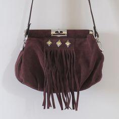 MARIANA´S CLOSET MERCULES BAG Shoulder Bag, Closet, Bags, Fashion, Mariana, Cute Stuff, Purses, Handbags, Moda