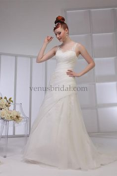 venus worldwide wedding dresses