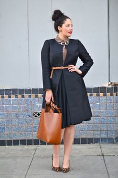 http://fashion.ekstrax.com/wp-content/uploads/2013/07/Plus-Size-Outfits-and-Ideas-38.jpg