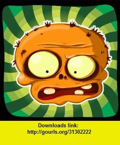 Zombie Quiz, iphone, ipad, ipod touch, itouch, itunes, appstore, torrent, downloads, rapidshare, megaupload, fileserve