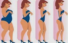 54 Ide Tips Menu Diet Sehat Diet Diet Rendah Kalori Diet Rendah Karbohidrat