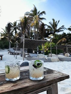 be-tulum-cocktails-travel-guide.JPG