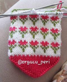 Baby Knitting Patterns, Stitch Patterns, Crochet Patterns, Booties Crochet, Knit Crochet, Teachers Pet, Baby Cardigan, Knitting Socks, Lana