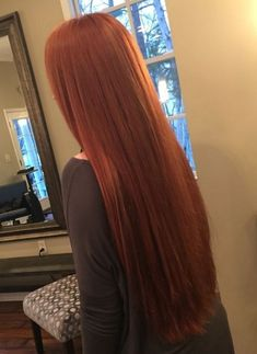New Hair Long Red Beautiful Redhead Ideas Cabelo Ombre Hair, Straight Hairstyles, Cool Hairstyles, Beautiful Red Hair, Beautiful Redhead, Long Red Hair, Dark Hair, Red Hair Color, Magenta Hair