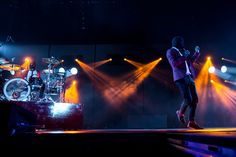 Get In Line: Twenty One Pilots Sell Out Seattle - Seattle Music News