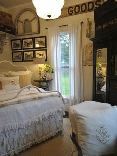 Equestrian Design, Pictures, Remodel, Decor and Ideas - page 27