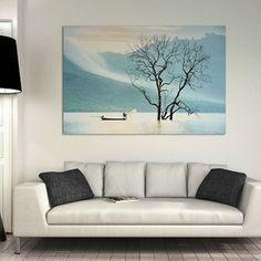 Nous vendons #Photographie d'Art 92170 #Vanves