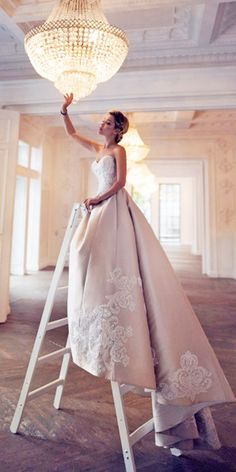simple ivory a line sweetheart vintage inspired wedding gowns dresses with train