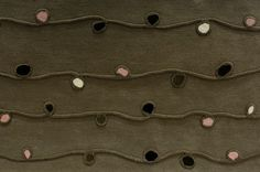 Rugs-Designer rugs | Carpets | Ögla | a-carpet | Katarina. Check it out on Architonic
