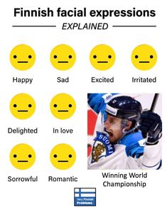 MT When you're so excited you just can't hide it! Meanwhile In Finland, Finnish Words, British National, Trials And Tribulations, Internet Memes, Happy Words, When You Love, 24 Years Old, Have A Laugh