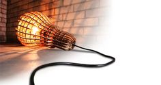 wooden-bulb-lamp