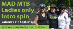 Mountainbiking Association of Dublin Mtb, Dublin, Spinning, Irish, Lady, Hand Spinning, Irish Language, Ireland, Indoor Cycling