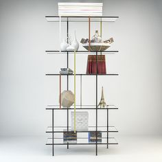 Drizzle-Shelves-by-Gallotti