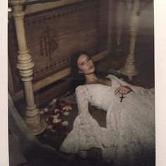 Love is a smoke made with the fume of sighs ~ william shakespeare | polaroid amazingness by @babynative #starcrossedlovers2017