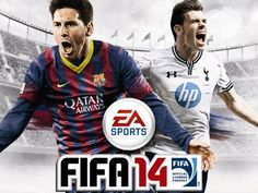FIFA 14 for PC Giveaway | Top Gamer News