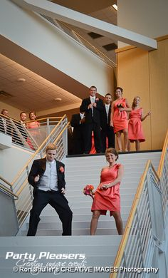 Couple dances during reception  Photo Credit- Ron Shuller Creative Images  #CincinnatiWedding #PartyPleasers Paul Brown Stadium, Photo Credit, Reception, Dance, Couples, Creative, Image, Dancing, Romantic Couples