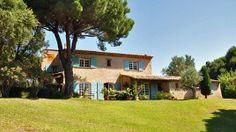 For Sale - Villa - Ramatuelle (MD2560621) - #Villa for Sale in Ramatuelle, Provence-Alpes-Cote d'Azur, France - #Ramatuelle, #ProvenceAlpesCotedAzur, #France. More Properties on www.mondinion.com.