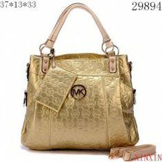 Sportsyyy Michael Kors Handbags