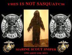 USMC Marine Mom, Marine Corps, Military Humor, Military Art, Usmc, Marines, Military Medals And Ribbons, Semper Fi, Cursed Child Book