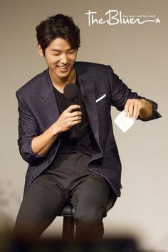 Kang Minhyuk's Birthday  Cdt:on pic