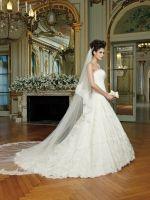David Tutera 2012 Fall Bridal Collection