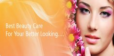 http://allcarebeautysalon.com/index.html; Visit all care beauty salon to get very beautiful bridal hairstyles.