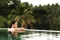 Relax at a luxury resort in Thailand #AbsoluteVacationbClub http://www.absolute-vacation-club.com/