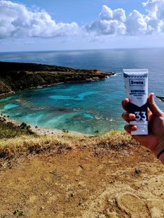 And they only allow Sunscreen! Sunscreen, Grand Canyon, Hawaii, Paradise, Skincare, Nature, Travel, Naturaleza, Viajes